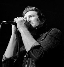 Stephen Anberlin